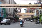 Bangkok's China Town