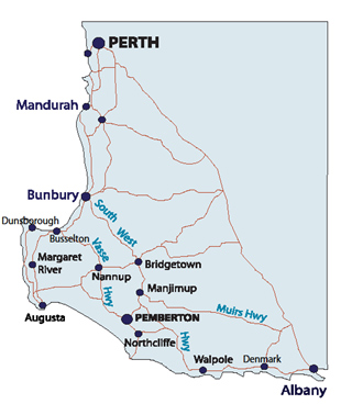 south_west_map